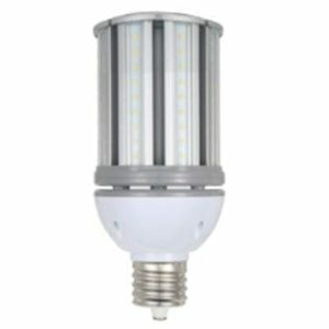 18-27W-LED-Post-Top-Retrofit