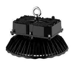 High Voltage LED UFO High Bay