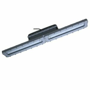 Explosion Proof Linear