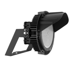 600 Watt LED Stadium Light
