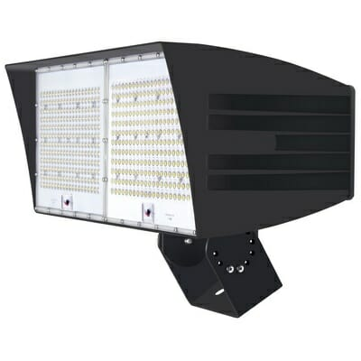 200w 310w Led Flood Light
